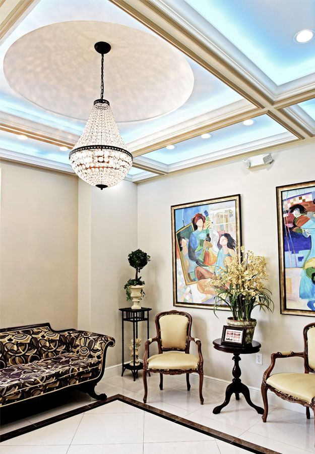 coral gables dentist