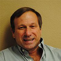 Dr. John Beck, DVM