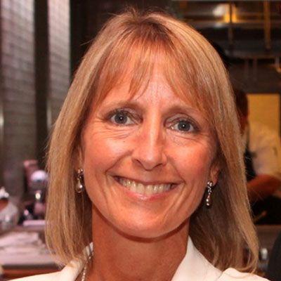 Dr. Michelle Durkee