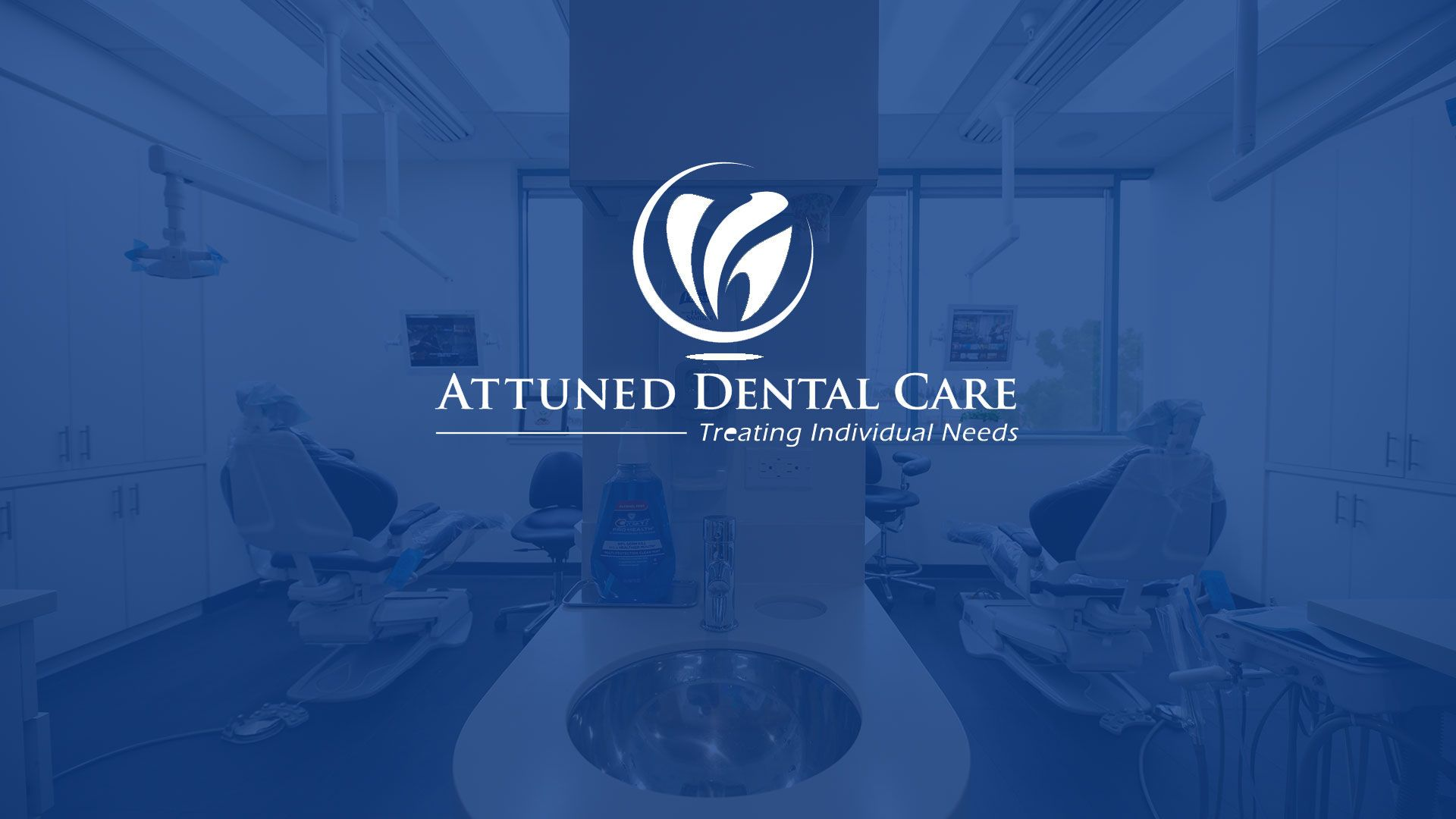 Attuned Dental Care