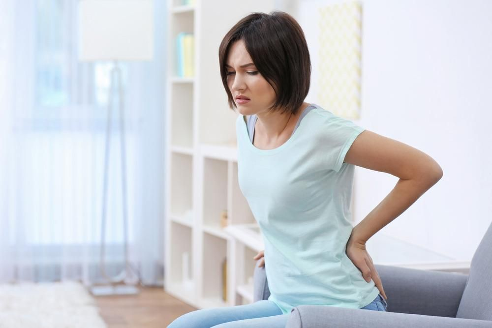 Maintaining Your Health and Spinal Wellness During the Holidays