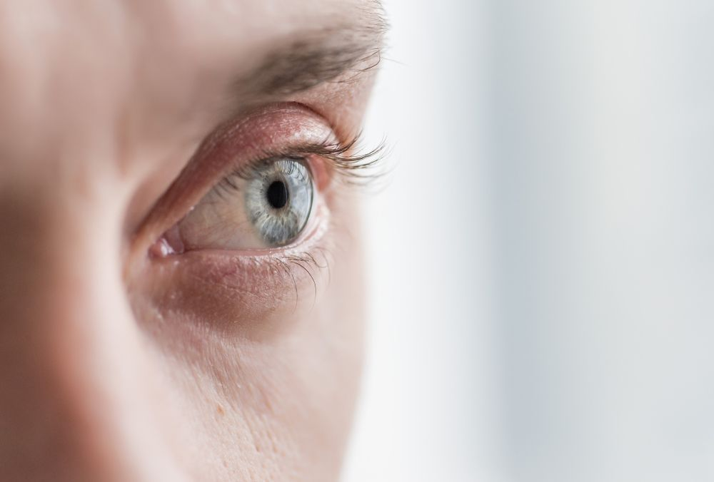 Top 10 Tips to Save Your Vision
