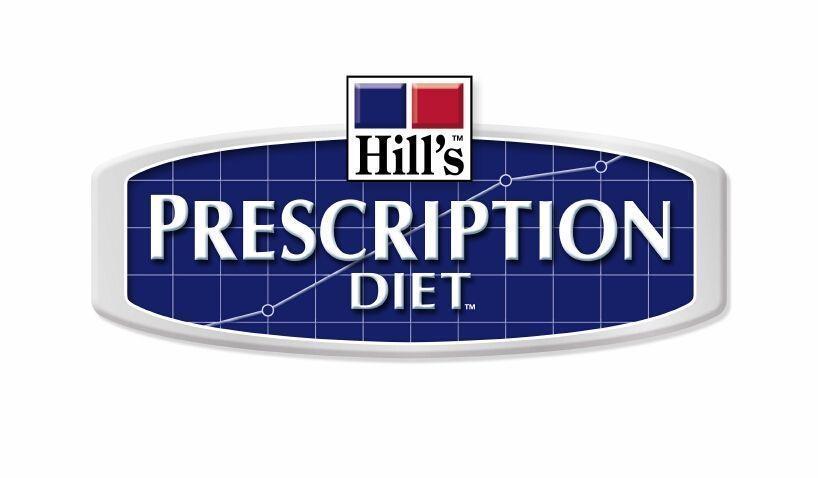 Hill's Prescription Diet® and Science Diet® Logo