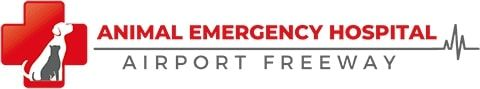Airport Freeway Animal Emergency Hospital