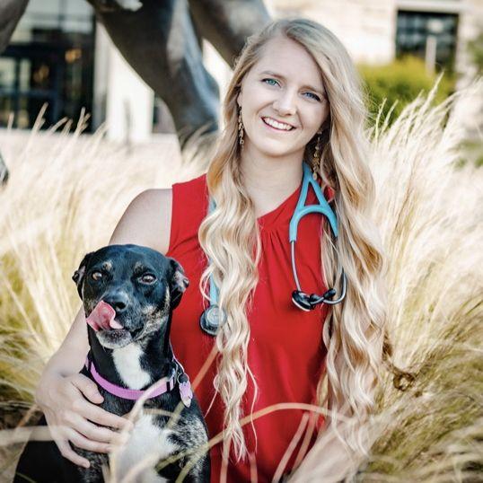 Dr. Rylee Rushing