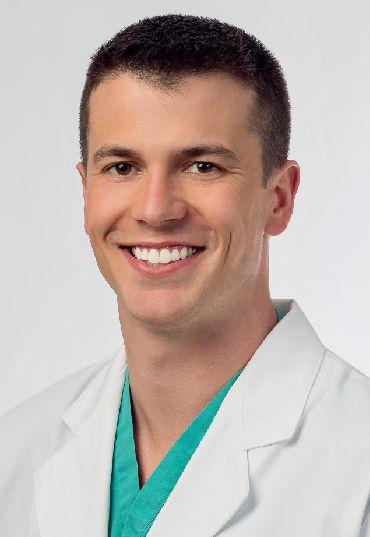 Dr. Jack Minnillo