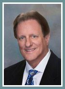 Dr. Stephen Myers