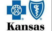 BlueCross / BlueShield Kansas