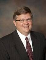 Dr. James K. Dickman