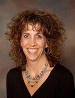 Dr. Jillynn F. Bruner