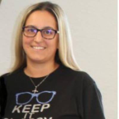 Julie Lorenzo