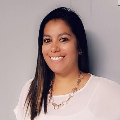 Sandra Ayala