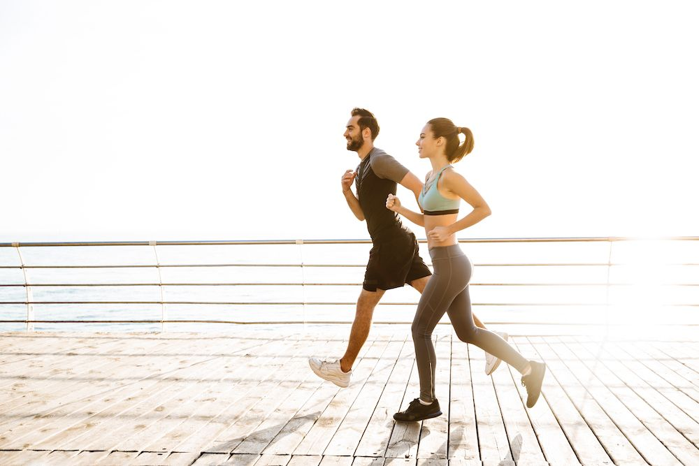 How Chiropractic Care Can Help When Starting New Physical Activities