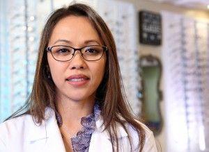 Dr. Trang Tran