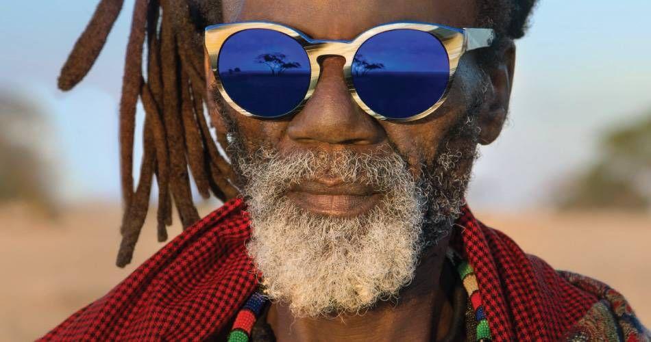 sunglasses in san jose