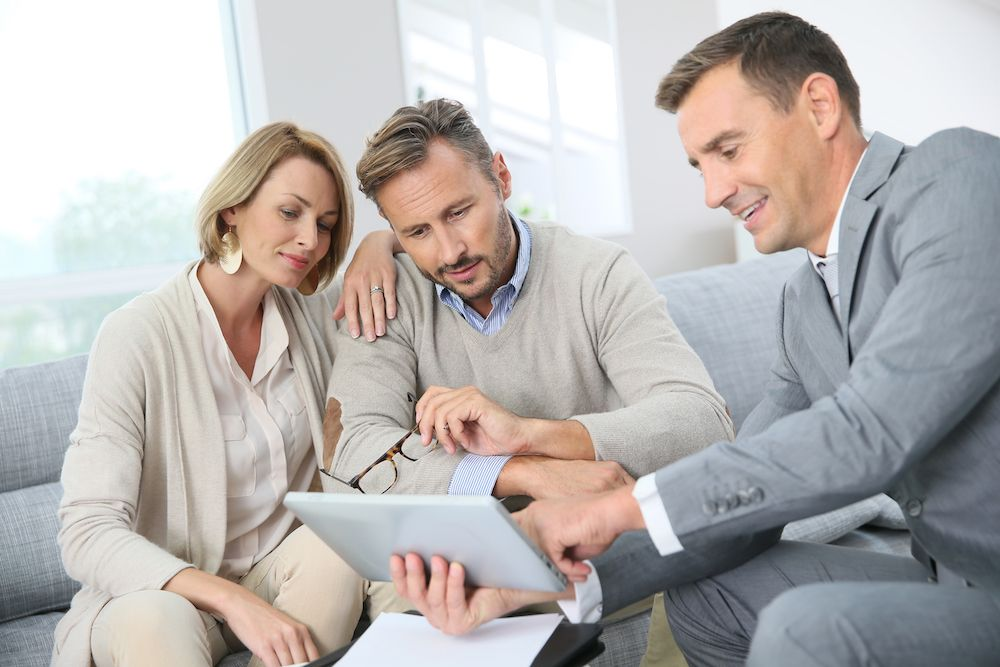 Top Tips for Finding the Best Realtor to Sell Your Home