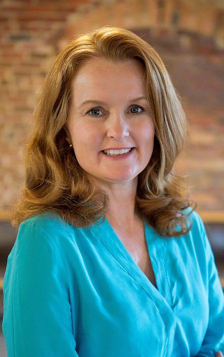 Dr. Wanda Cook Batson