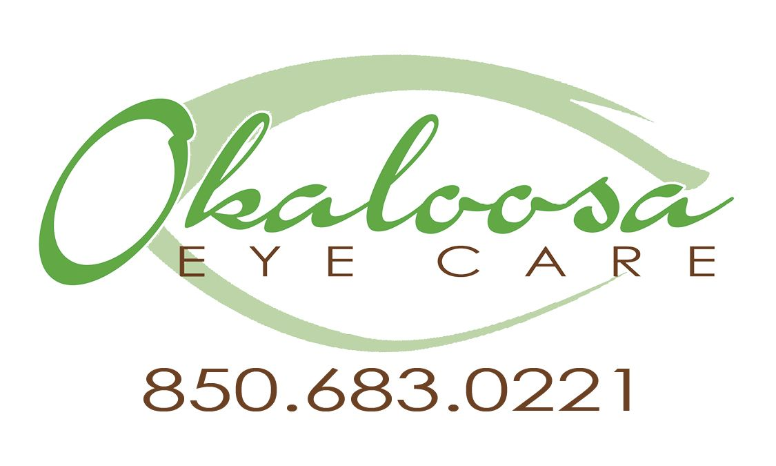 Patient Portal at Okaloosa Eye Care