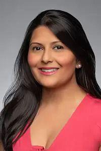 Dr. Hetel Bhakta