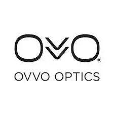 ovvo optics