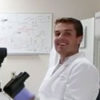 Connor Sullivan - Neofluidics