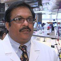 Sanjay Srivastava - Neofluidics