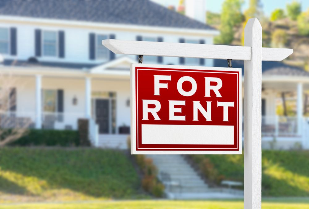 How Have Rental Laws Changed During COVID-19?