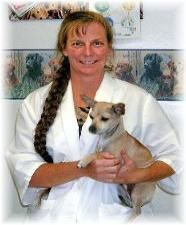 Sue Skelding