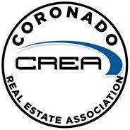 Coronado CREA