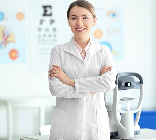 American Optometric Association - Clinical Practice Guidelines