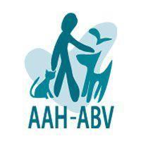 AAH-ABV logo