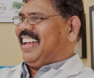 Dr. Kathiravelu Sathananthan