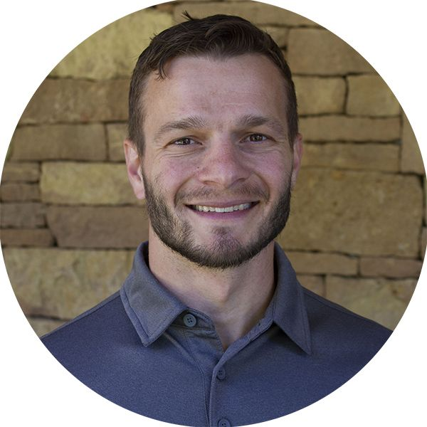 Dr. Seth Prochaska