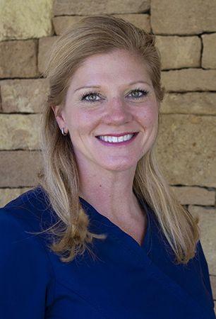 Kara McConnaughy