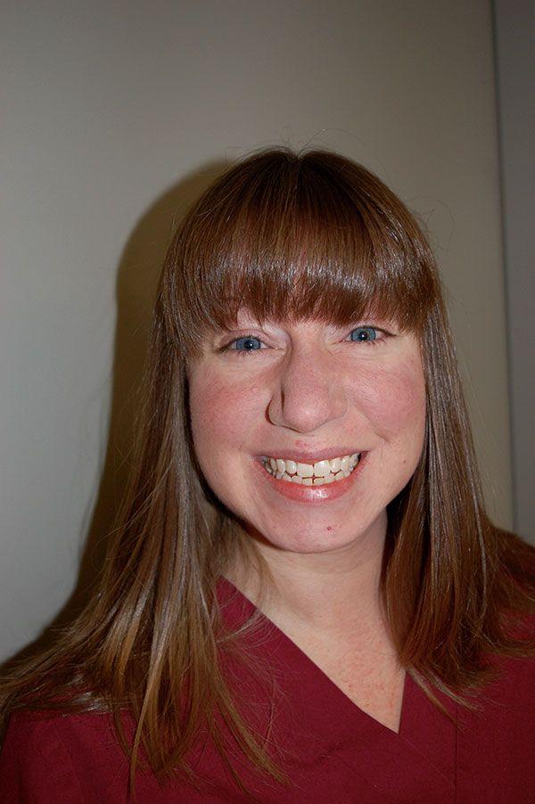Marci Astukewicz