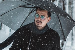 Protecting Your Eyes This Winter With Help From Our Greer Optometrist Team