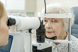Your Greer Optometrist Wants To Inform About Cataract Awareness