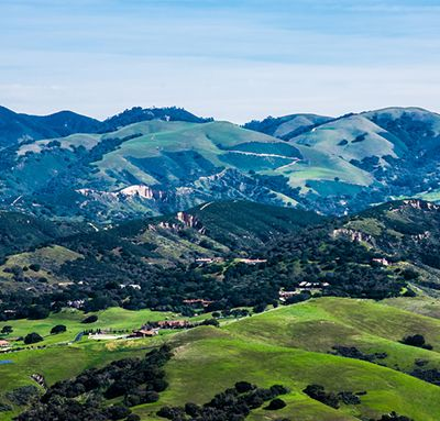Carmell Valley