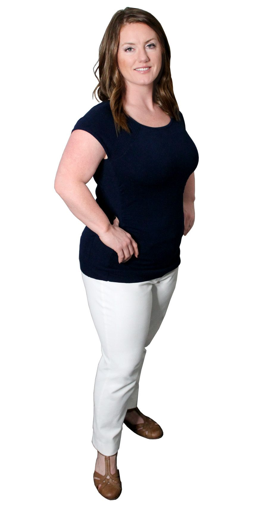 Dr. Stephanie Holden
