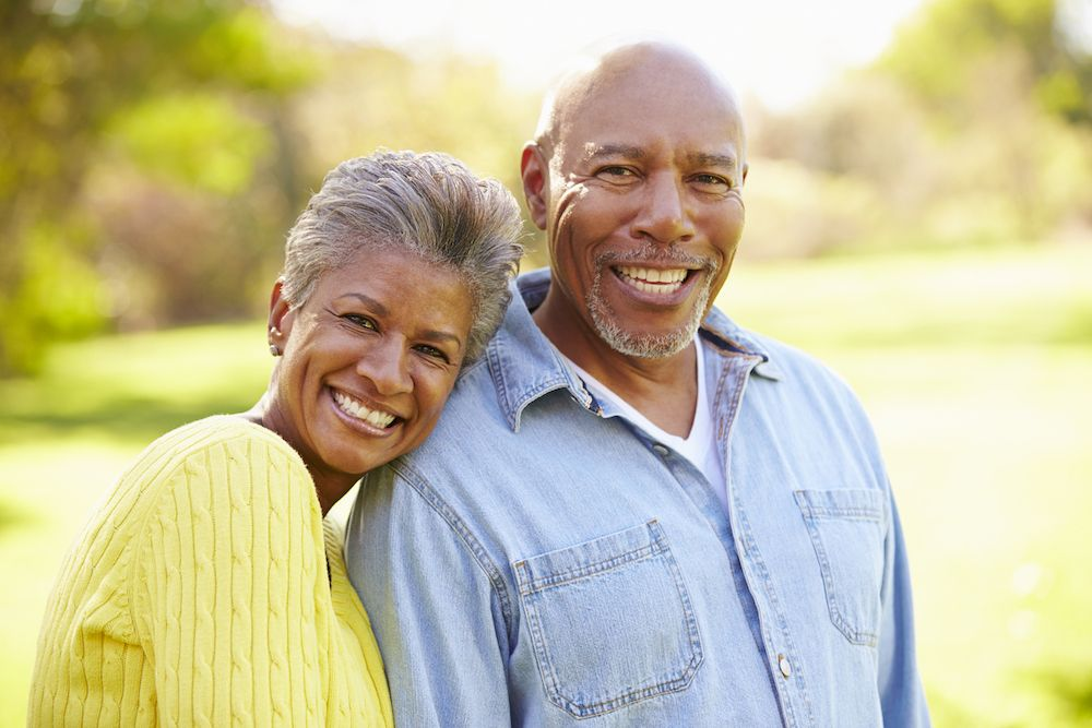 How to Maintain and Improve Balance as You Age