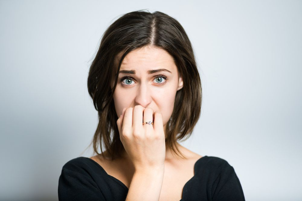 When Should I See My Dentist About Bad Breath?