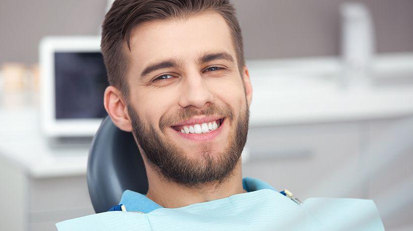 Dental Restorations: Dental Damage Prevention