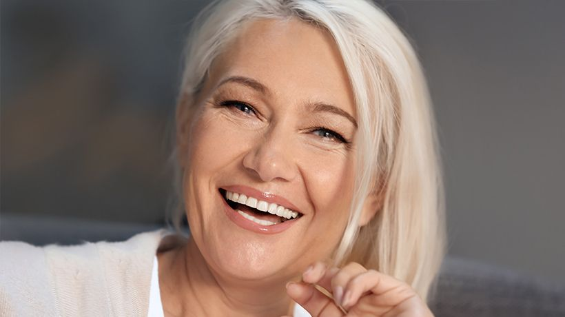 The Steps to Expect When Restoring Your Smile With a Dental Implant