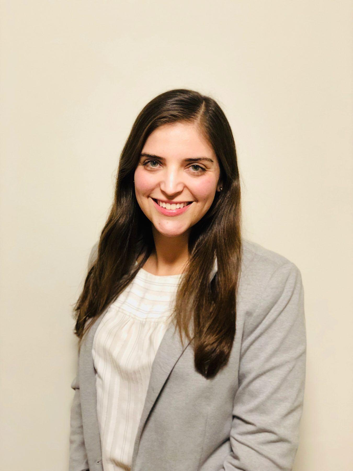 Maria Esther Salado, OD, FAAO