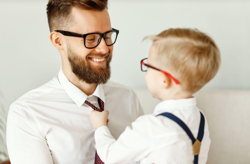 Does Myopia Worsen With Age?