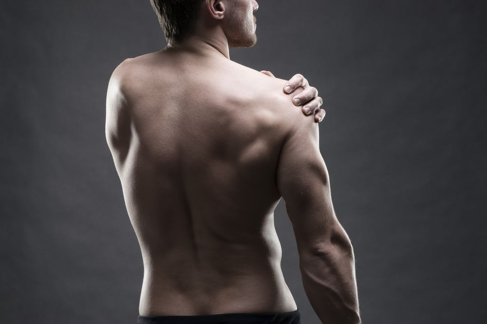 Treating Sports Injuries With Chiropractic Care