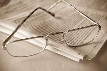 Bifocals & Multifocals