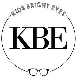 Kids Bright Eyes