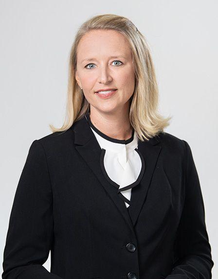Kelly A. Smith – O.D.