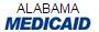 Alabama Medicard